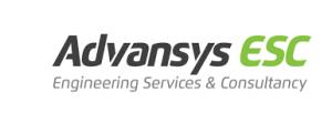Advansys ESC