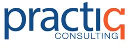 Practiq logo