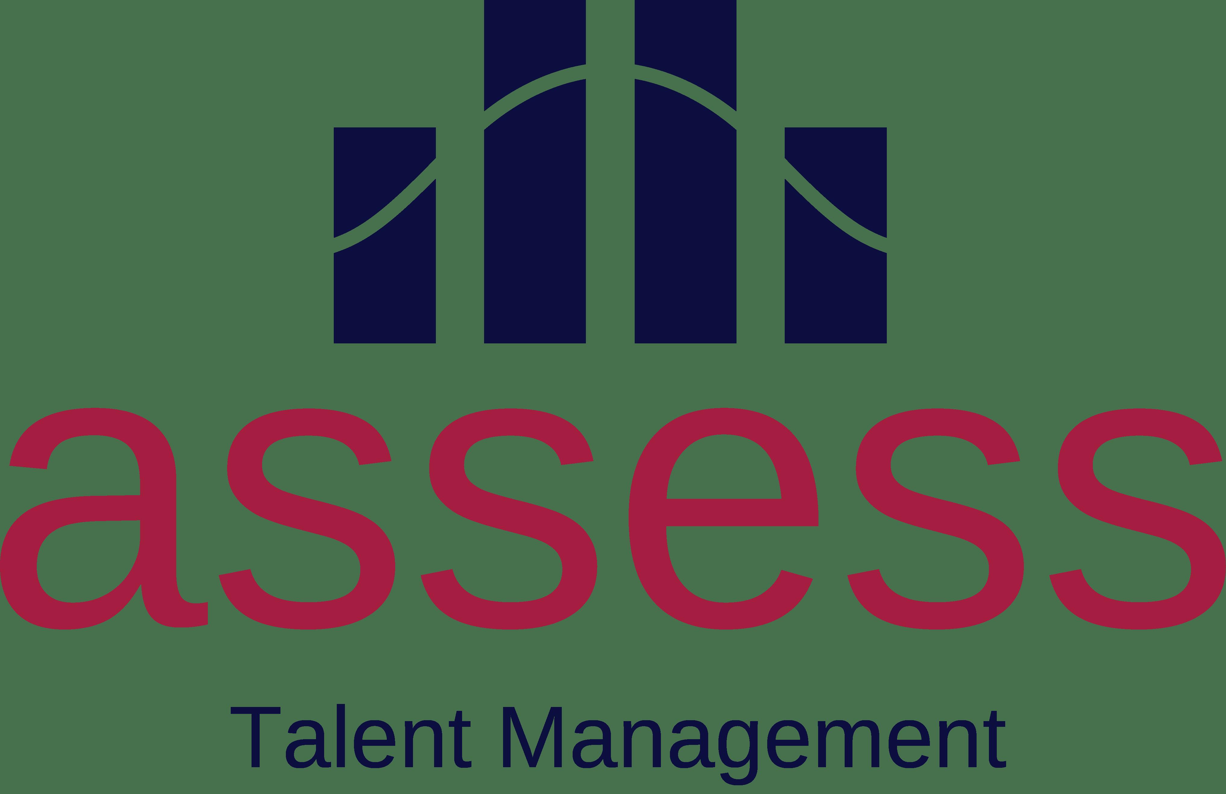Assess Talent Management