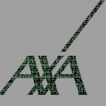 Axa-logo B (1)