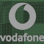 Vodafone_Logo_2017 B (2)